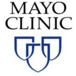 mayo_clinic_school_of_continuous_professional_development_mcscpd_1516710360